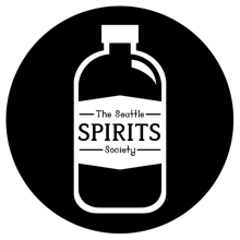 Seattle Spirits Society